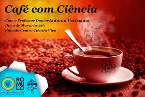 cafe_com_ciencia_antonio_verissimo.thumb