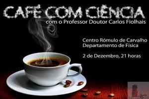 cafe_com_ciencia_carlos_fiolhais.thumb