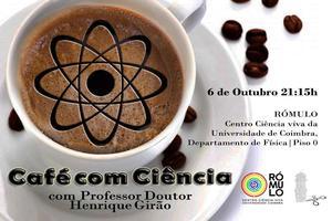cafe_com_ciencia_henrique_girao.thumb