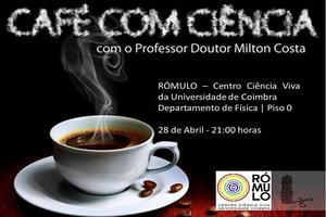 cafe_com_ciencia_milton_costa.thumb