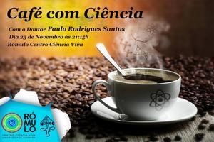 cafe_com_ciencia_paulo_rodrigues_santos.thumb