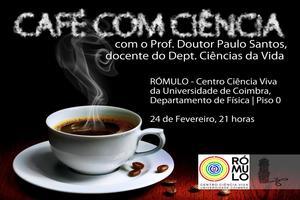 cafe_com_ciencia_paulo_santos.thumb
