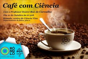 cafe_com_ciencia_rui_de_carvalho.thumb