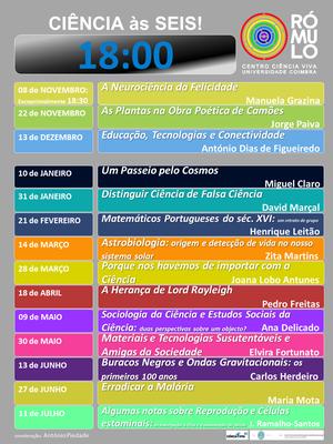 ciclo_ciencia_as_seis_pagina_ciclos_de_palestras_CARTAZ