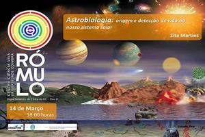 Ciencia_as_Seis_Astrobiologia: origem e detecção de vida no nosso sistema solar_thum
