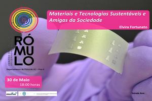 Materiais e Tecnologias Sustentáveis e Amigas da Sociedade_thumb