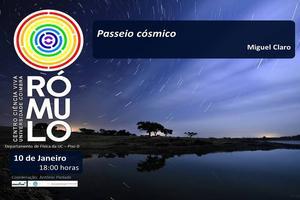 ciencia_as_seis_passeio_cosmico.thumb