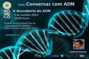 conversas_com_ADN_a-descoberta_do_ADN.thumb
