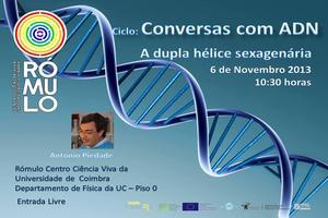 conversas_com_ADN_a_dupla_helice_sexagenaria.thumb