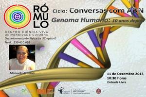conversas_com_ADN_genoma_humanoa_10_anos_depois.thumb