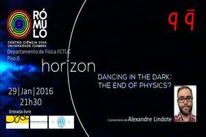 dancing_in_the_dark.thumb
