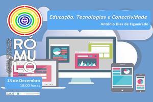 educacao_tecnologias_e_conectividade.thumb