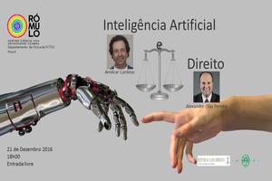 inteligencia_artificial_e_direito.thumb