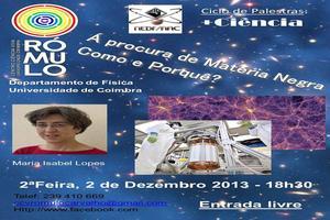 mais_ciencia_a_procura_de_materia_negra_cartaz-thumb