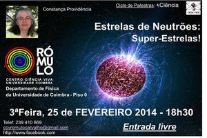 mais_ciencia_estrelas_de_neutroes_super_estrelas_cartaz_thumb