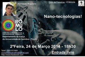 mais_ciencia_nano_tecnologias_cartaz.thumb
