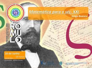 Matematica_paraosecxxi.thumb.jpg