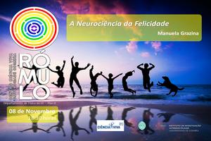 NeurociênciaDaFelicidade_thumb.jpg