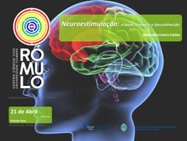Neuroestimulação: o bom, o mau e o desconhecido