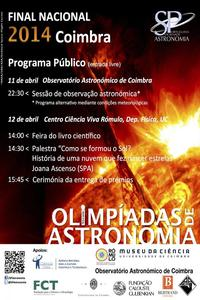 olimpiadas_de_astronomia_2014.thumb