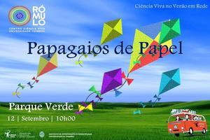 papagaios_de_papel_2015_cartaz.thumb