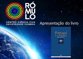 portugal_e_o_espaco_thumb.jpg