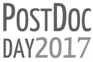 postdocday thumb