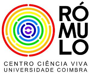 romulo_logotipo.jpg