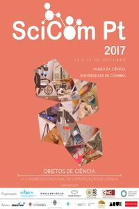 SciCom Pt thumb