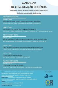 workshop_de_comunicacao_de_ciencia.thumb
