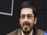 Alexandre Aibéo