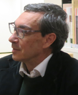 António Piedade