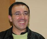 Filipe Monteiro