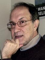 Joaquim Fernandes