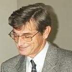 Manuel Paiva
