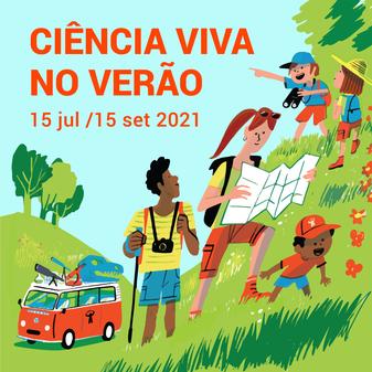 ciência_viva_no_verao_2021_cartaz