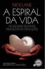 ecf_a_espiral_da_vida_capa.jpg