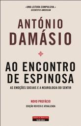 ecf_ao_encontro_de_espinosa_capa.jpg