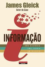 ecf_informacao_capa.jpg