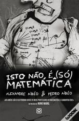 ecf_isto_nao_e_so_matematica_capa.jpg