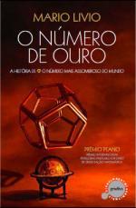 ecf_o_numero_de_ouro_capa.jpg