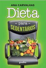 Dieta para sedentários