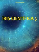Íris Científica 3