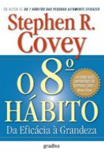 O 8º hábito