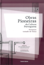 Obras pioneiras da cultura portuguesa vol. 29