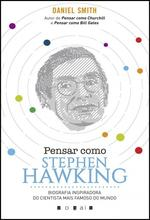 Pensar como Stephen Hawking