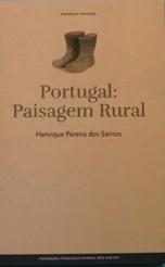 Portugal : paisagem rural
