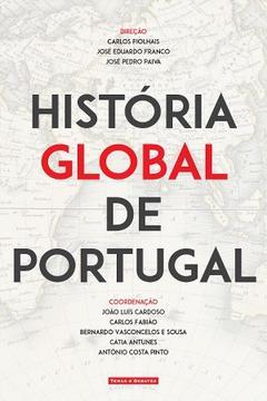 História global
