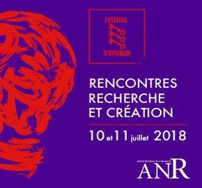 Festival d`Avignon