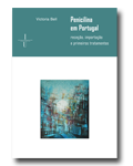 penicilinaemportugal
